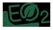 EO2 Auvergne